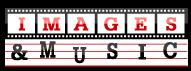 Logo Images et Music